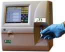 Tp. Hồ Chí Minh: D3 - máy huyết học 18 thông số phân tích 3 thành phần bạch cầu CL1115888