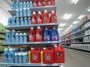 Tp. Hồ Chí Minh: Công Bố Chất Lượng Bột Giặt, Nước Rửa Chén, Xà Phòng, Dung Dịch Tẩy Rửa CL1098064
