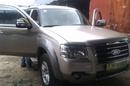 Tp. Hồ Chí Minh: Ford Everest sản xuất 2008, màu hồng phấn. 530tr CL1075231P2