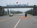 Bình Dương: Đất nền dự án Trung tâm dự án Khu đô Thị Mỹ Phước, TP Bình Dương, giá chỉ 185tr/ RSCL1156074