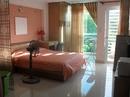 Tp. Hồ Chí Minh: Cho thuê căn hộ ngắn hạn Q1, 1 phòng ngủ, đủ nội thất CL1136452