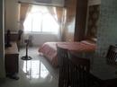 Tp. Hồ Chí Minh: Cho thuê căn hộ Q1, 1 phòng ngủ, thang máy, dài hạn và ngắn hạn CL1114241