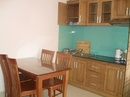 Tp. Hồ Chí Minh: Cho thuê căn hộ ngắn hạn, Q1, 1 phòng ngủ, có thang máy CL1114241