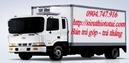 Tp. Hồ Chí Minh: Xe tải Hyundai 8,5 tấn - Hyundai 8T5 - Hyundai - Bán xe tải hyundai giá rẻ nhất CL1291712