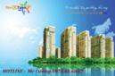 Tp. Hồ Chí Minh: Căn hộ rẻ nhất, Q7 ERA TOWN, giá gốc 1 tỷ/ căn , T. Toán 60% nhận nhà ngay CL1116035P2