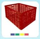 Tp. Hồ Chí Minh: Bán Sóng nhựa HS015 CL1115883