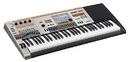 Tp. Hồ Chí Minh: Piano Điện Casio Privia và Celviano CL1050527