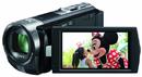 Tp. Hồ Chí Minh: Máy quay Sony DCR-SX45 SD Flash Memory Camcorder (Black) CL1116285
