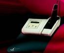 Tp. Hồ Chí Minh: Phân tích HBA1C, kiểm soát bệnh tiểu đường với công nghệ tiên tiến, giá cực shock CL1110623P10