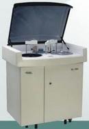 Tp. Hồ Chí Minh: Máy phân tích sinh hóa tự động hoàn toàn XL300 CL1110623P10
