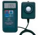 Tp. Hà Nội: Thiết bị đo cường độ ánh sáng 5202 - Kyoritsu 5202 CL1115437