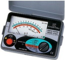 Tp. Hà Nội: Kyoritsu 4102A - Đồng hồ đo điện trở đất 4102A CL1115437