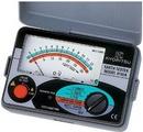 Tp. Hà Nội: Đồng hồ đo điện trở đất 4102A - Thiết bị đo điện trở đất Kyoritsu 4102A CL1115437