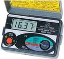 Tp. Hà Nội: Kyoritsu 4105A - thiết bị đo điện trở đất 4105A CL1115437