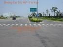 Bình Dương: Đất nền cực đẹp giá tốt, Khu đô Thị Mỹ Phước, Bình Dương, giá chỉ 185tr/ 150 m2 CL1115590