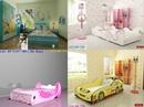 Tp. Hồ Chí Minh: các mẫu giường đẹp cho bé nhân dịp quốc tế thiếu nhi giảm 20% sp nội thất trẻ em RSCL1115407