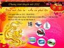 Tp. Hồ Chí Minh: bán lô l14 mỹ phước 3, bình dương, giá rẻ CL1115581