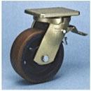 Tp. Hồ Chí Minh: Bán bánh xe công nghiệp, bánh xe nâng, bánh xe loại G có càng CL1115883