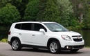 Tp. Cần Thơ: Gm Chevrolet khuyến mãi cực sốc- Tất cả chi phí chỉ là nhiên liệu CL1116197