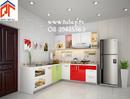 Tp. Hồ Chí Minh: Những mẫu thiết kế mới nhất của tủ bếp xinh CL1070540