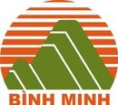 Tp. Hồ Chí Minh: Căn hộ Ngọc Lan. Thanh toán 40% ở ngay. Hiệu quả thanh toán không lãi suất CL1109621