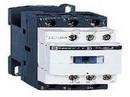 Tp. Hà Nội: contactor 3p lc1d bảo vệ động cơ CL1116118