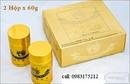 Tp. Hà Nội: Bán buôn bán lẻ đông trùng hạ thảo Hàn Quốc 0983175212 CL1110609
