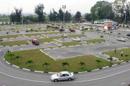 Tp. Hà Nội: Đào tạo lái xe hạng B2 tại Hà Nội CL1110572