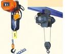 Đồng Nai: Palăng Cáp, Palăng Xích Nhật Bản, Palăng Hitachi, Hitachi hoist, cầu trục CL1115882