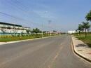 Tp. Hồ Chí Minh: Đất nền khu dân cư Long Hậu 500tr/ nền CL1116073
