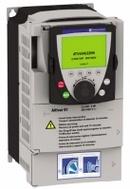 Tp. Hà Nội: biến tần ATV61HC50N4 dùng cho hệ thống quạt CL1116118