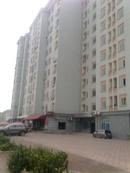 Tp. Hà Nội: có căn hộ Nam Trung Yên khu đô thị mới CL1116042