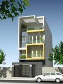 Tp. Hồ Chí Minh: Bán nhà HXH Lê Văn Sỹ 6,5m x 23m, nhà cấp 4 tiện xây mới, Giá 9,6tỷ CL1131973P7