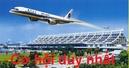 Tp. Hồ Chí Minh: Đất sân bay Quốc tế ,Blue Topaz cơ hội làm giàu CL1163728