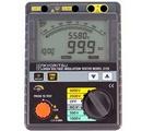 Tp. Hà Nội: Kyoritsu 3125 - Megomet đo điện trở cách điện 3125 CL1116137