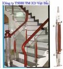 Tp. Hồ Chí Minh: phụ kiện lan can cầu thang kính, kẹp kính, tay nắm cửa kính, bản lề sàn vvp CL1118791P1