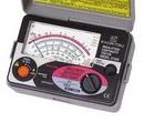 Tp. Hà Nội: Đồng hồ đo điện trở cách điện 3132A - Megomet đo điện trở cách điện Kyoritsu CL1116137