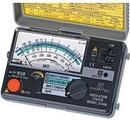 Tp. Hà Nội: Đồng hồ đo điện trở cách điện 3146A - Megomet đo điện trở cách điện Kyoritsu CL1116137