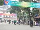 Tp. Hồ Chí Minh: in băng rôn quảng cáo, in băng rôn giá rẻ, in băng rôn khổ lón, in băng rôn tp CL1117216
