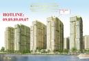 Tp. Hà Nội: Căn Hộ Era Town Block A2, A3, A4, A5, B3 Điện Tích Từ 66-161m2 CL1130768