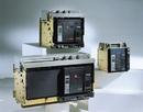 Tp. Hà Nội: ACB Máy cắt không khí Schneider, Masterpact NW32H13F2, máy cắt không khí 3200 3P CL1116137