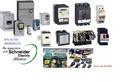 Tp. Hà Nội: phụ kiện dùng cho máy cắt không khí NW motor mechanism CL1116137