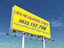 Tp. Hồ Chí Minh: in băng rôn, in băng rôn quảng cáo giá rẻ, in pp giá rẻ TPHCM CL1117216