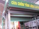 Tp. Hà Nội: Cung cấp và phân phối các loại cửa quấn CL1028701