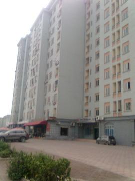 Nam Trung Yên căn hộ cần bán