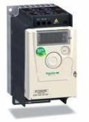 Tp. Hà Nội: biến tần ATV12 chuyên dùng cho động cơ công suất bé CL1116137