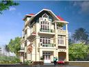 Tp. Hồ Chí Minh: Bán gấp Dinh Thự Quận Bình Thạnh giá 17,8 tỷ: CL1177317