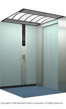 Tp. Hà Nội: thang máy mitsubishi chính hãng nhật bản, xuất xứ thái lan CL1141684