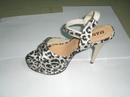 Tp. Hồ Chí Minh: Cung cấp sỉ& lẻ giày dép cho các đại lý với giá cả hợp lý, chất lượng cao CL1164915P10