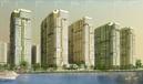 Tp. Hồ Chí Minh: Bán căn hộ Era Town 3 mặt tiền sông CL1116452
